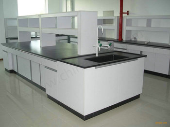 Chemical Resistant Countertops Bstcountertops
