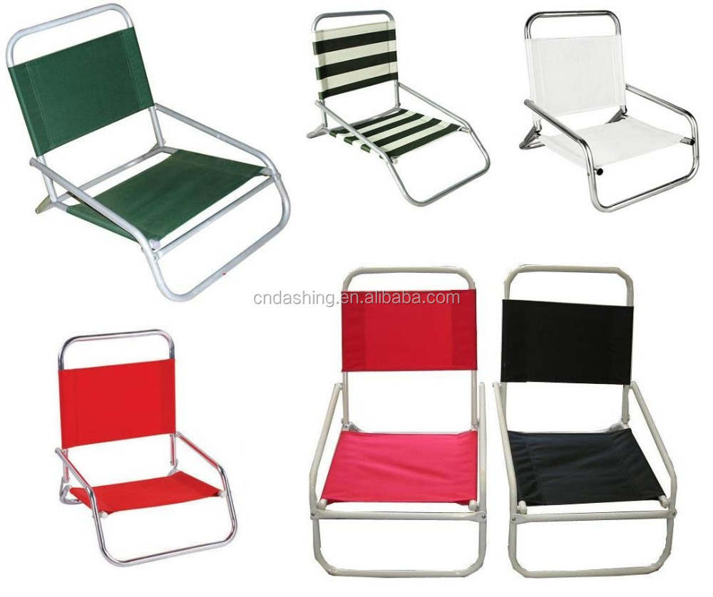 Low Folding Beach Chair Target Legless Folding Beach Chair For Beach Without Armrest Buy Small Folding Beach Chair Personalized Beach Chairs Folding Reclining Beach Chair