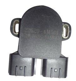 get quotations maxima altima infiniti throttle position sensor tps a22 669b00 22620 4m501 22620 [ 1000 x 1000 Pixel ]