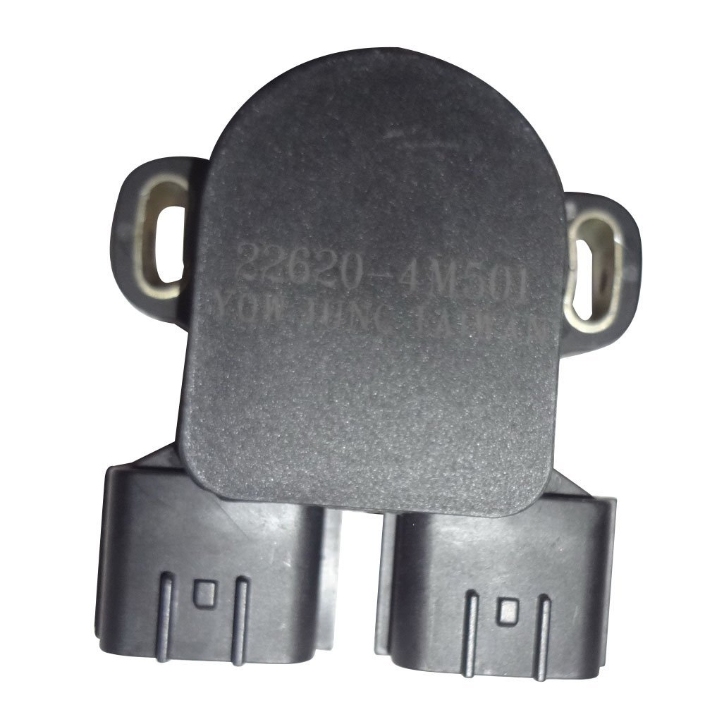 hight resolution of get quotations maxima altima infiniti throttle position sensor tps a22 669b00 22620 4m501 22620