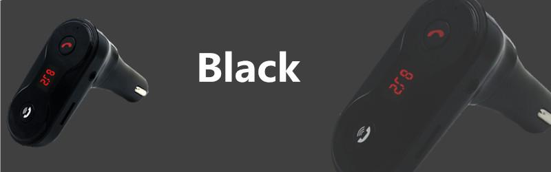 black_C8