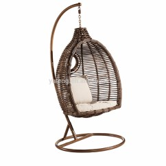 2 Seat Reclining Sofa Cover Mega Mammoth Bean Bag Review New Design Egg Chair Garden Rattan Swing Hanging ...