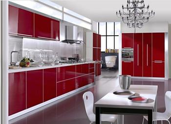 Kitchen Cabinet Color Combinations Kitchen Cabinet Design Buy