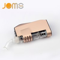 2016 New Style Wax Vaporizer Rebuildable Ceramic Chamber ...
