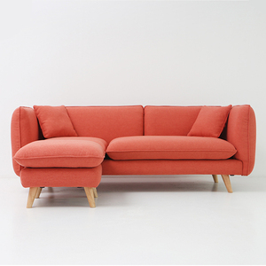 fancy sectional sofas corner sofa small suppliers and manufacturers at alibaba com