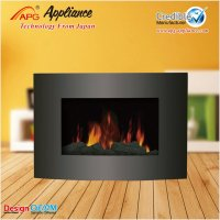 Decorative Electric Wall Panel Heater,Wall Heater
