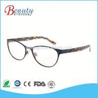 Designer Glasses Brands