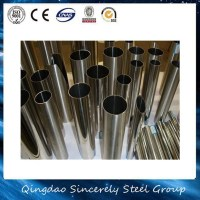 4 Inch Steel Pipe Stainless Steel Flexible Pipe - Buy ...