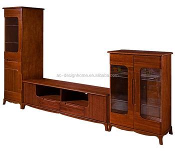 living room mini bar window treatments for large windows furniture design cabinet wooden c025