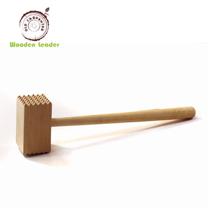 high quality kitchenware utensil