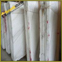 Cut To Size Big Slab White Faux Marble Slab - Buy White ...
