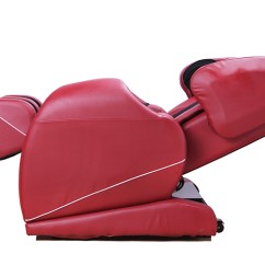 Used Vending Massage Chairs For Sale Ergonomic Rocking Chair 2017 New Type Electric Cheap Massager With Bluetooth Music Function - Buy ...
