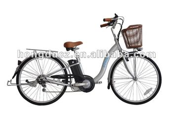 Wiring Diagram For Electric Bike Battery Electric Bike