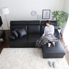 Living Room Sofas South Africa 2 How To Layout A Long Narrow Modern Style 3 1 Seat Leather Buy