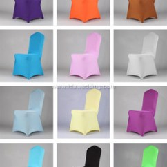 Paper Chair Covers For Weddings Hanging Gumtree Cape Town Ida Fancy Cheap