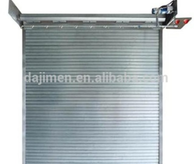 Fire Rate Roll Up Door Philippines Steel Rolling Shutter Price Buy Roll Up Door Philippinesrolling Shutter Pricerolling Shutter Price Product On