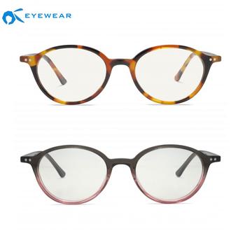 2019 Fashion Brand Name Eyeglass Frame Private Label Oem Eyewear - Buy Private Label Eyewear.Brand Name Eyeglass Frame.Oem Eyewear Product on ...