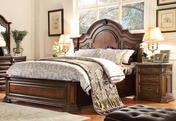 Bedroom Sets Dubai bedroom furniture sets dubai - bedroom design