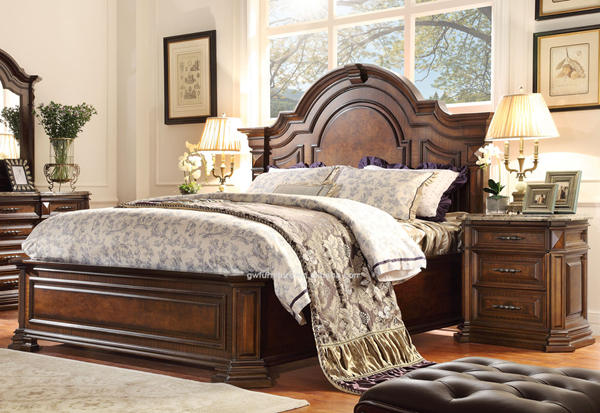 Bedroom Furniture Sets Dubai Bedroom Design