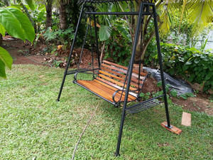 swing chair sri lanka xpr fishing adult manufacturers and suppliers on alibaba com