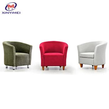 single sofa design cleaning in delhi karol bagh fancy