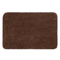 Mercial Rubber Backed Carpet Runners - Carpet Vidalondon