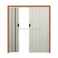 Door Plastic & House Plastic Door For Sale Pvc Toilet Door