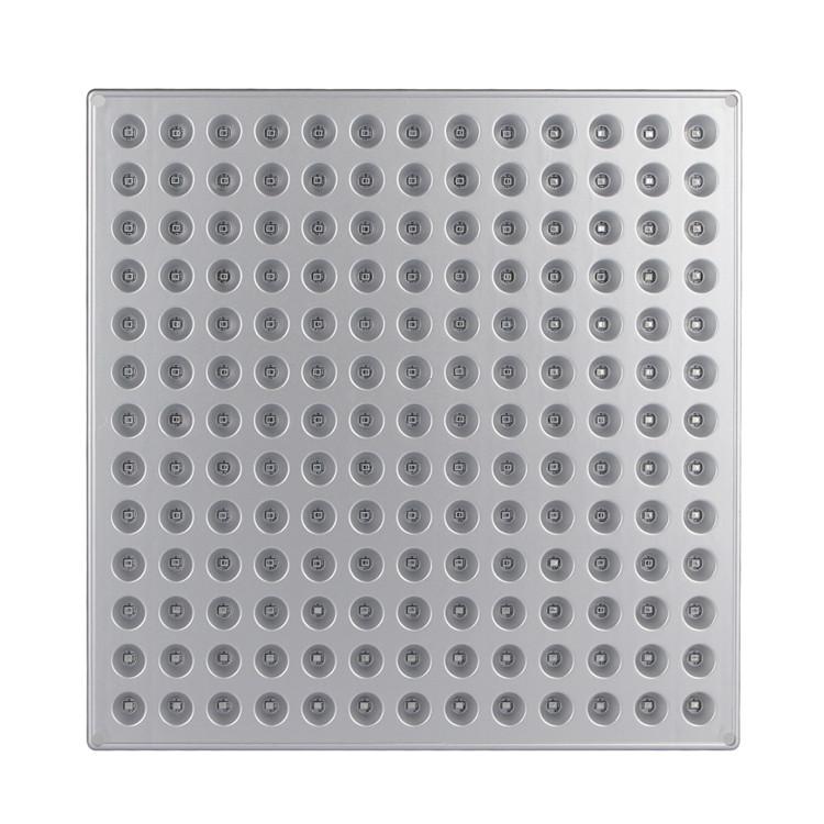Roleadro Panel Grow Light Series 45w Led