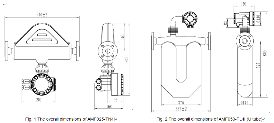 Mass Flow Meter,Micro Motion Flowmeter Rosemount Coriolis