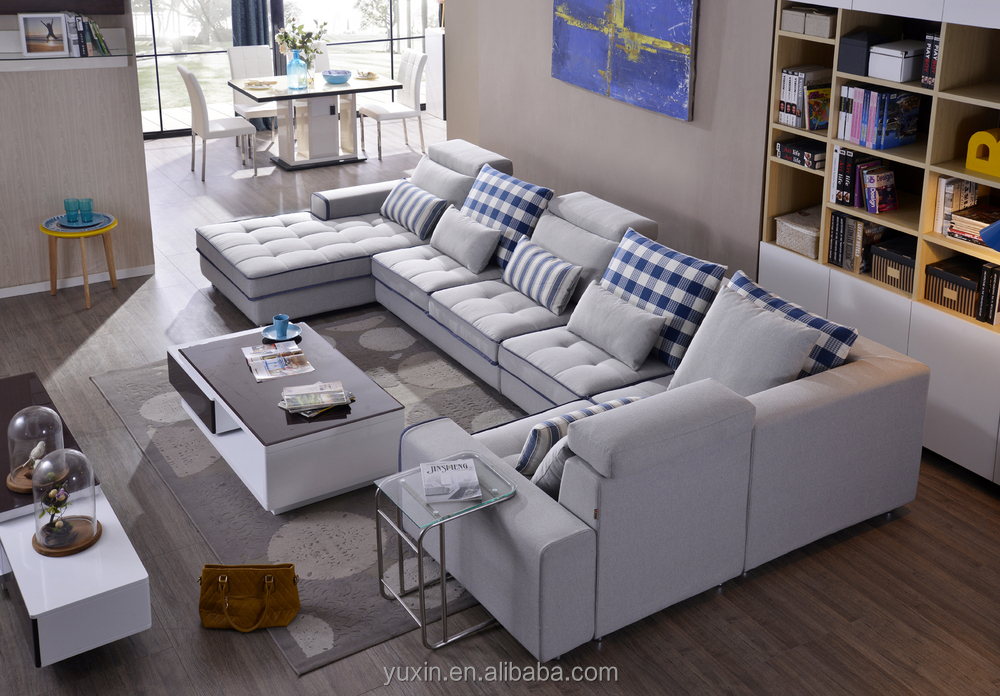 modern living room furniture philippines small open plan kitchen diner gallery sofa set 8 seater buy