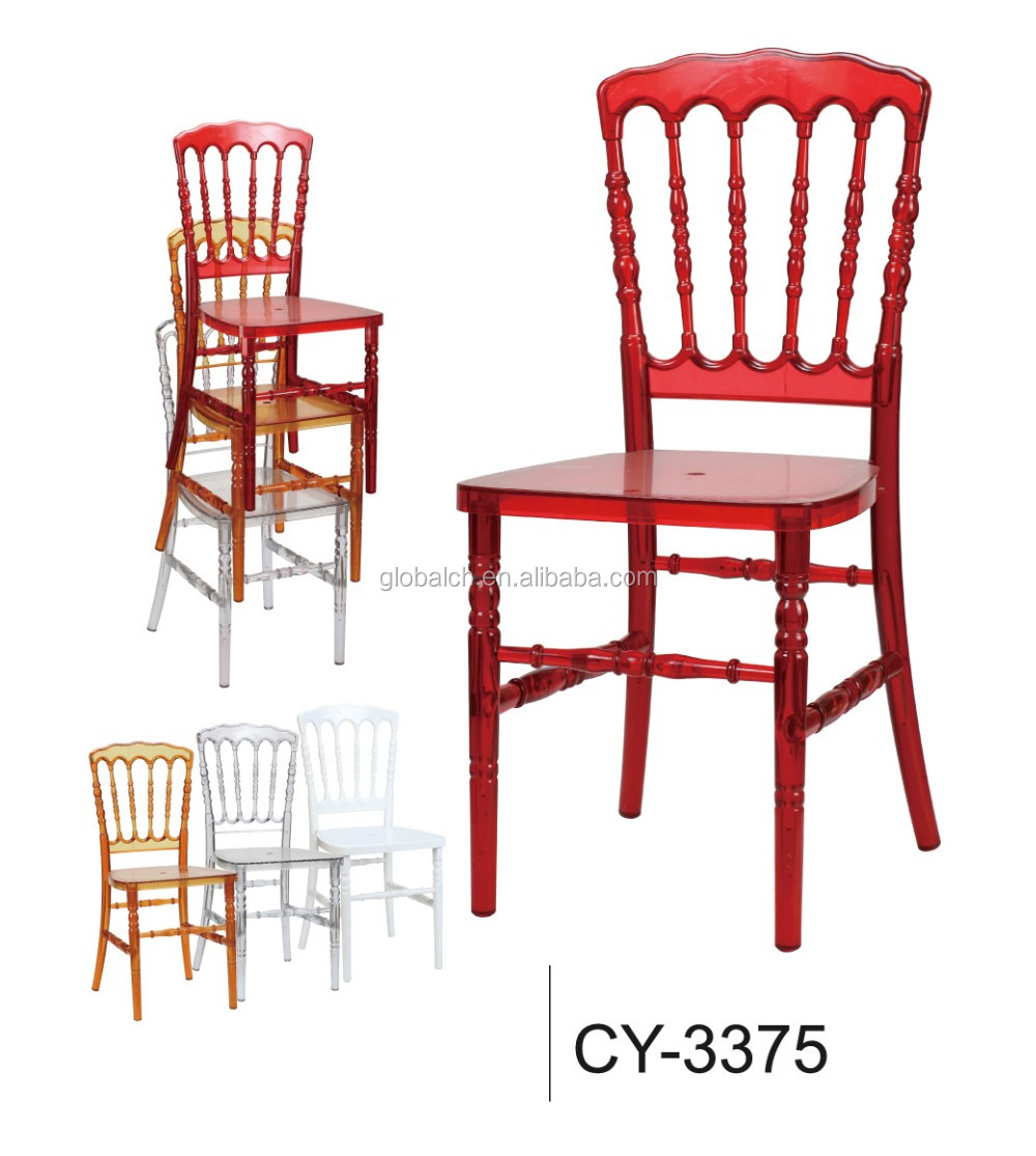 Used Banquet Chairs Professional Used Wedding Chiavari Chair Banquet Chairs Gold Bamboo Buy Dining Chair Banquet Chair Restaurant Chair Product On Alibaba