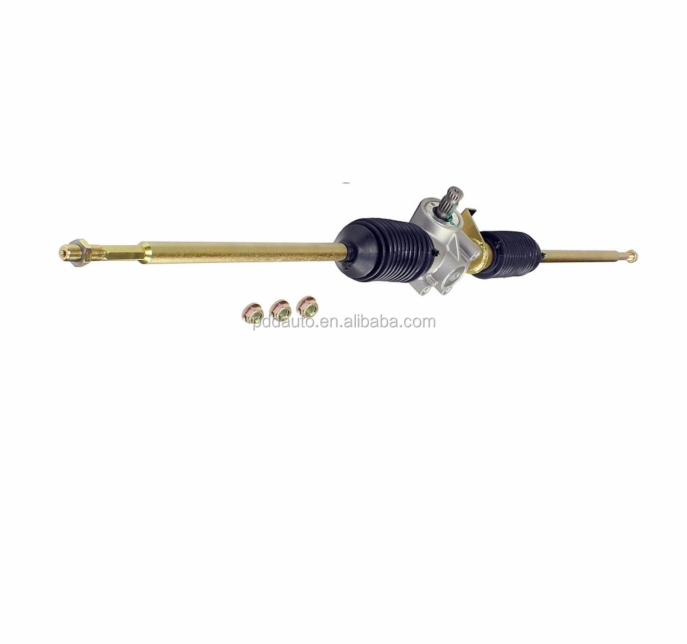hight resolution of steering rack for polaris rzr xp 900 11 14 2012 ranger rzr 4 xp 900 2013 ranger rzr 4 xp jagged x 1823706