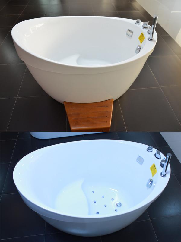 Jet Whirlpool Bathtub With Seatacrylic Bathtub With Seat