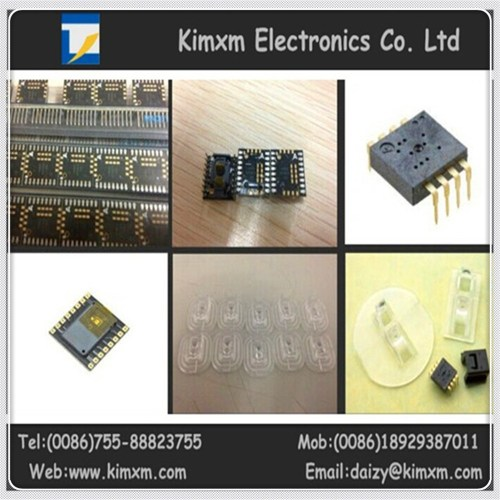 small resolution of  ic supply 7432