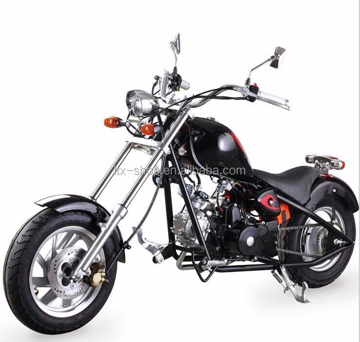 110 Wiring Diagram For Mini Bikes Cheap Personality Motorcycle 125cc Mini Chopper Motorcycle