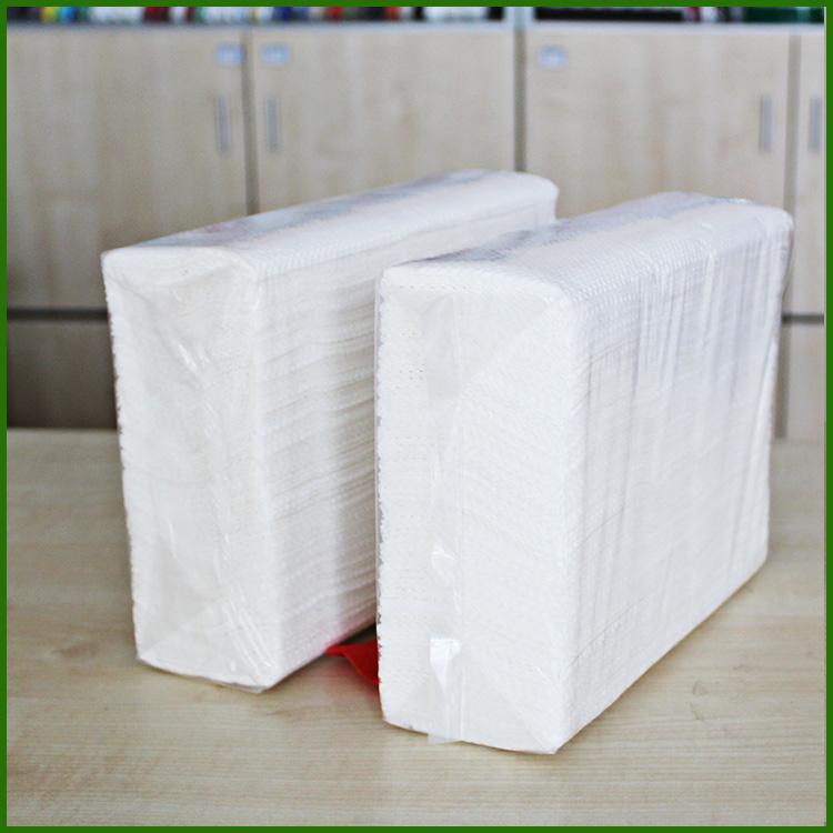 Z Fold Towel Paper Hand Towel Paper Towel Wholesale  Buy