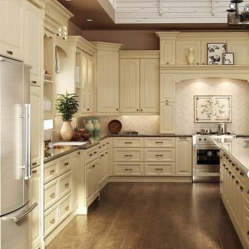 best rta kitchen cabinets sink brands 舒适定制橡木实木厨柜现代厨房 buy 现代厨房 实木现代厨房 木制厨房