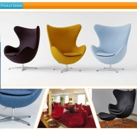 Modern Occasional Chair,Office Chair,Living Room Chair ...