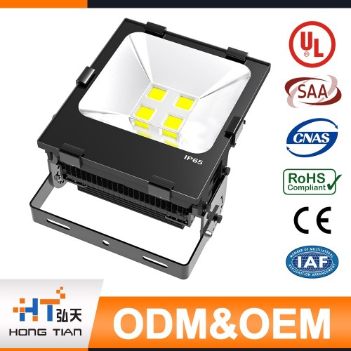 small resolution of led flood light wiring photos