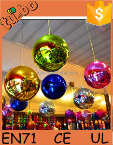 Large Christmas Decorations For Sale