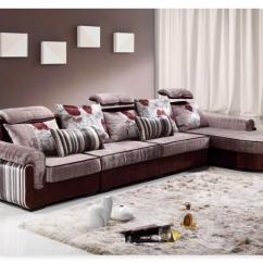 Living Room Prices Themes For An Apartment Furniture Sofa Home Divan