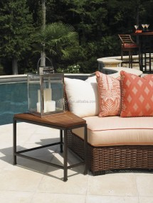 Living Accents Outdoor Furniture