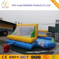 High Quality Cheap Inflatable Soap Football Pitch ...