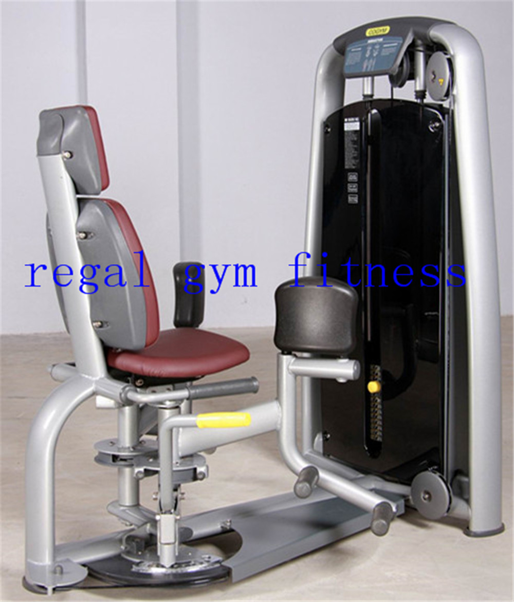 gym quality roman chair fresco high luxury workout machines fitness equipment malaysia for sale