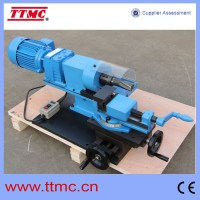 Utn40 Tube Notcher,Pipe Notcher - Buy Tube Notcher,Tube ...