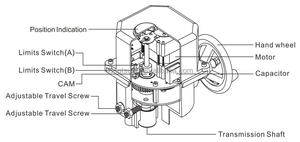 Electric Heater Wiring Diagram For Quality