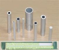 5052 Aluminum Tube,Aluminum Pipe - Buy 5052 Aluminum Pipe ...