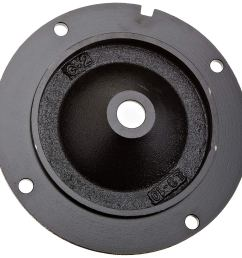 get quotations pentair l3 10 seal plate assembly replacement pool and spa pump [ 1500 x 1476 Pixel ]