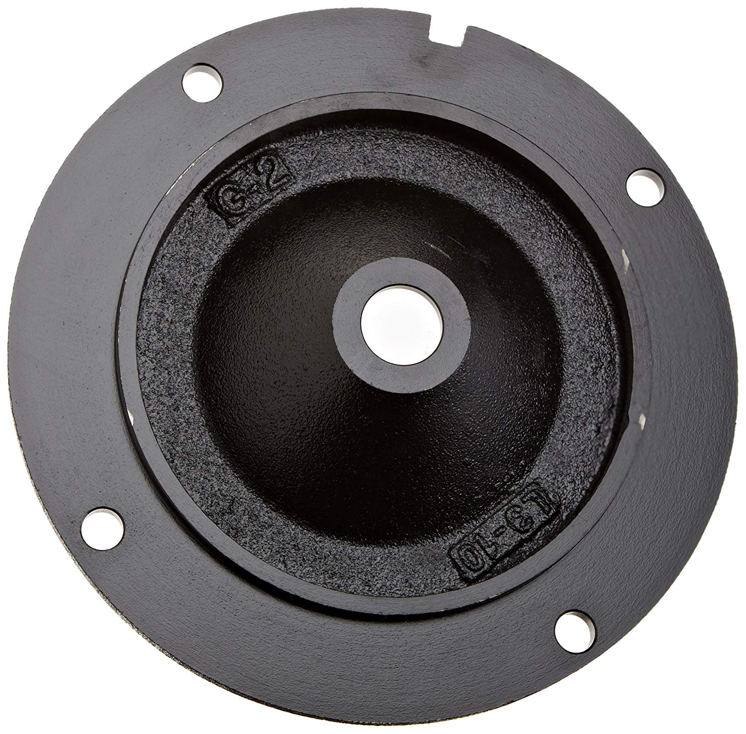 hight resolution of get quotations pentair l3 10 seal plate assembly replacement pool and spa pump