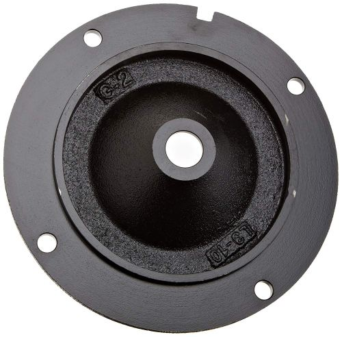 small resolution of get quotations pentair l3 10 seal plate assembly replacement pool and spa pump